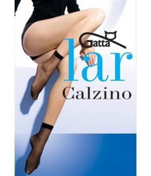 Женские гладкие носки GATTA LAR CALZINO