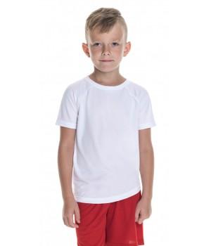 Детская спортивная футболка (для мальчика/девочки) Promostars Chill 21559 122-168