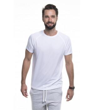 T-shirt мужской CHILL 21551