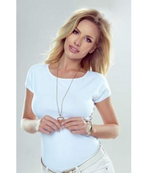 Женская блуза / футболка с коротким рукавом Eldar Active Alva