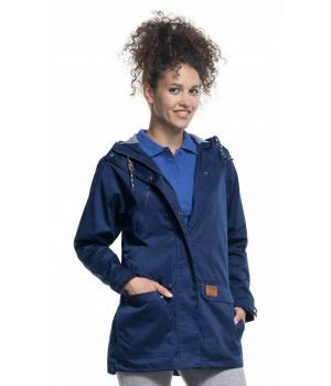 Женская куртка Promostars Lava 51203