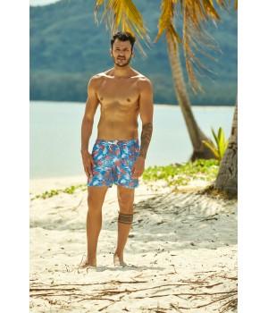 Мужские пляжные шорты / плавки Henderson 37837 Hike