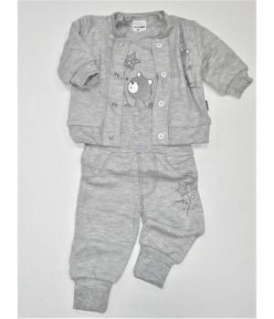 Комплект Малышей 56-62