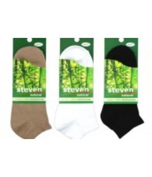 Ножки бамбуковые 094
