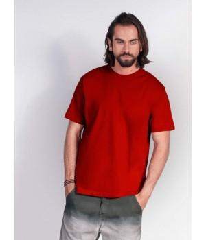 Мужская футболка Promostars T-shirt 21185 S-2XL