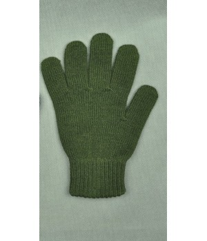 Мужские перчатки Julius RMU-4001