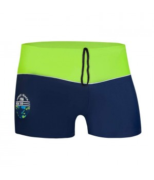Плавки шорты для мальчика/ юноши Cornette Young 807-2019 140-164