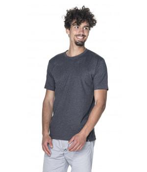 Мужская футболка Promostars Футболка 21185 S-2XL