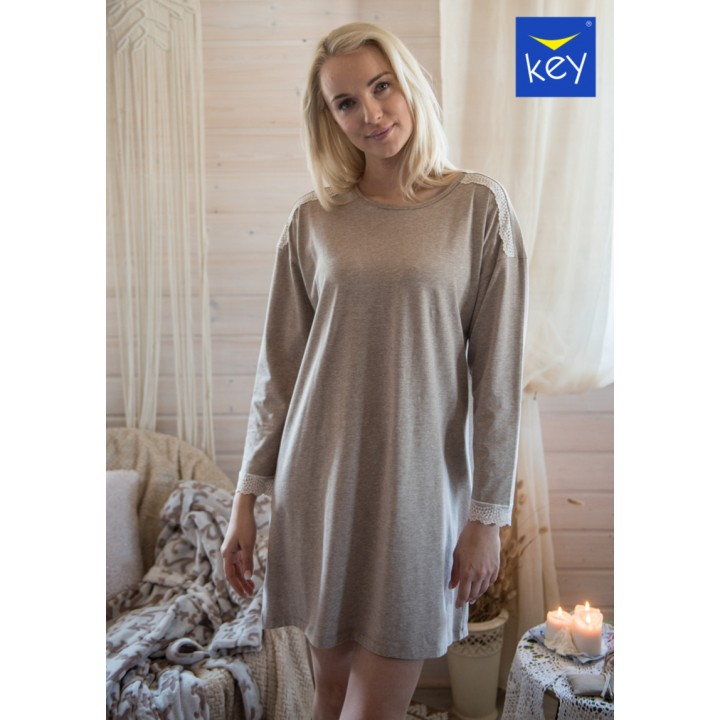Ночная рубашка NOCNA LND 934 B21