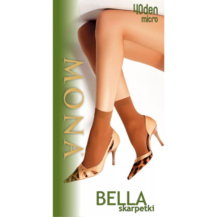 Носки BELLA