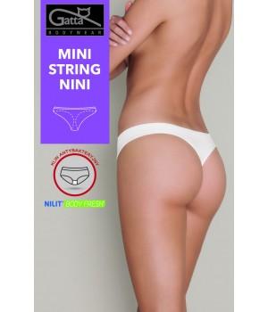 Трусики - M. String Нини