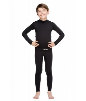 Детские термолеггинсы Hanna Style 04-42 ProClima
