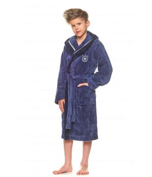 Детский халат 2040134/140