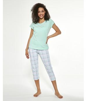 Пижама KR 665/282 LET ME SLEEP 3-PACK