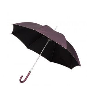 Зонтик DA152