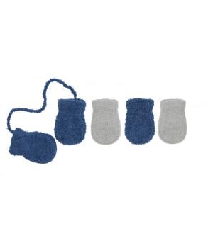 Rękawiczki niemowlęce R-111