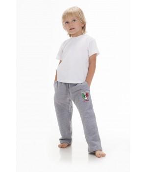 Футболка для мальчика Cornette T-shirt Kids 92-128