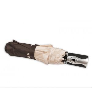 Зонтик DA321