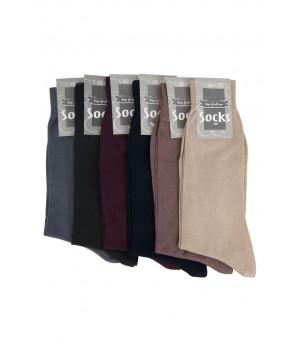 Носки garniturowe