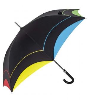 Зонтик DA153