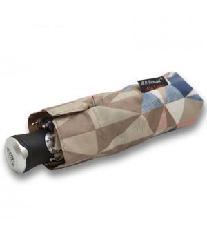 Зонтик DA405