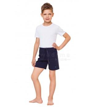 Шорты для мальчиков 50118