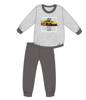 Пижама BOY DR 267/126 TEAM