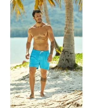 Мужские пляжные шорты / плавки Henderson 37826 Hue