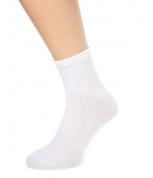 Носки спортивные Активный спорт