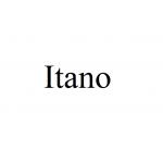 Itano