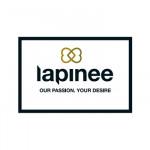 Lapinee