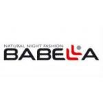 Babella