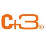 C+3 Redo