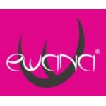 Ewana