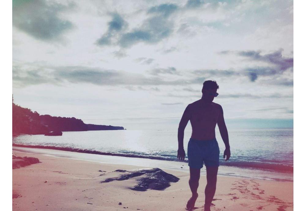 Типы мужского нижнего белья, о которых вы не знали! - интернет-магазин 2PM